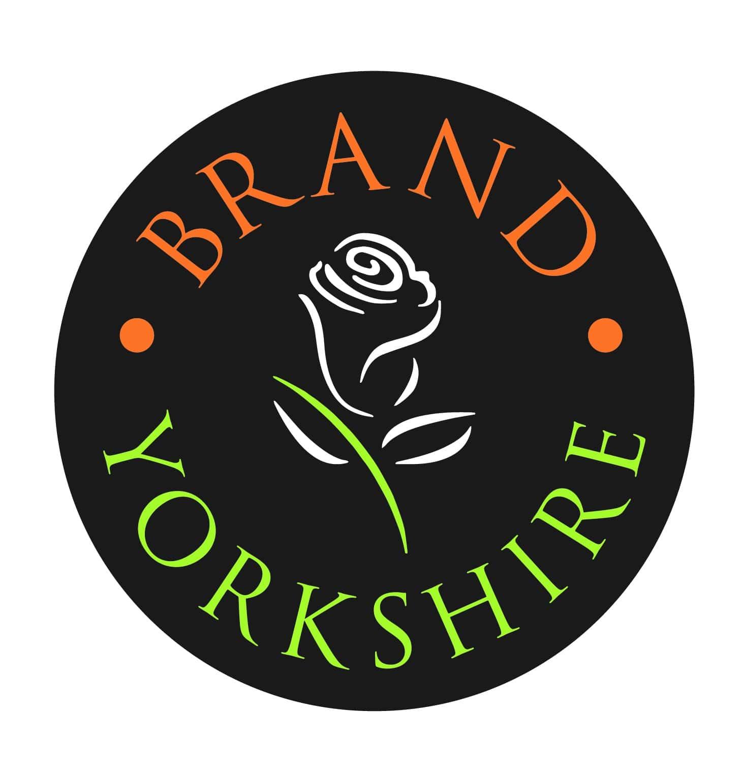 Brand Logo Yorkshire